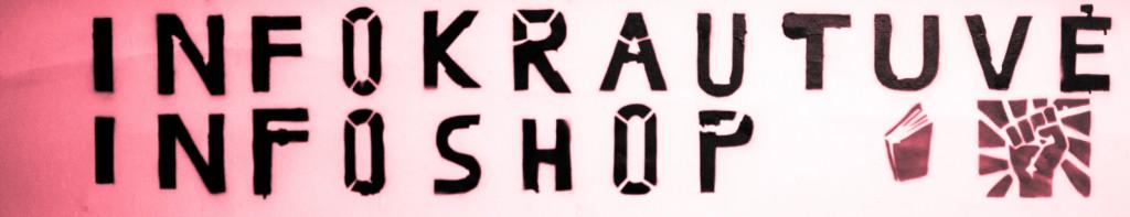 kauno shop