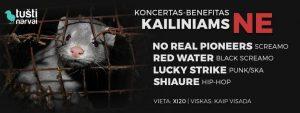 kailiniams_ne